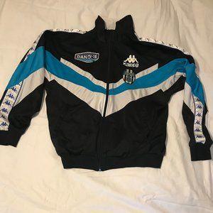 ❤️ Kappa Danone Juventus 1990 🔥Hot🔥Hot🔥Hot🔥